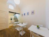 B&B Design suites 10