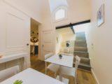 B&B Design suites 12