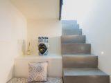 B&B Design suites 13