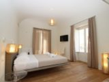 b-b-design-suites (10)