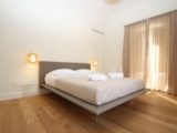 b-b-design-suites (11)