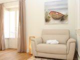 b-b-design-suites (12)