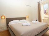 b-b-design-suites (13)