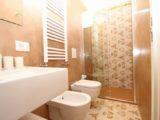 b-b-design-suites (14)