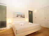 b-b-design-suites (15)