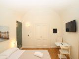 b-b-design-suites (16)