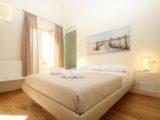 b-b-design-suites (21)
