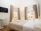 b-b-design-suites (22)