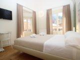 b-b-design-suites (23)