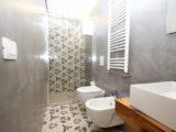 b-b-design-suites (24)
