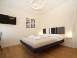 b-b-design-suites (5)