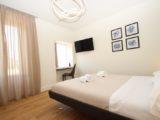 b-b-design-suites (6)