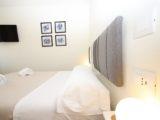 b-b-design-suites (7)