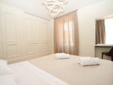 b-b-design-suites (8)