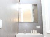 b-b-design-suites (9)